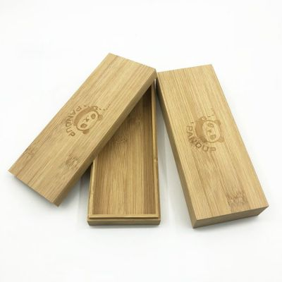 Gift Box,wooden bamboo box