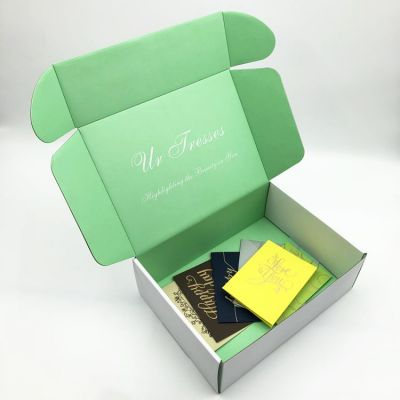 Apparel Packaging,Gift Box,Shipping Box