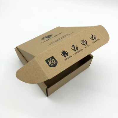 Apparel Packaging,Hair Extension Packaging,Shipping Box